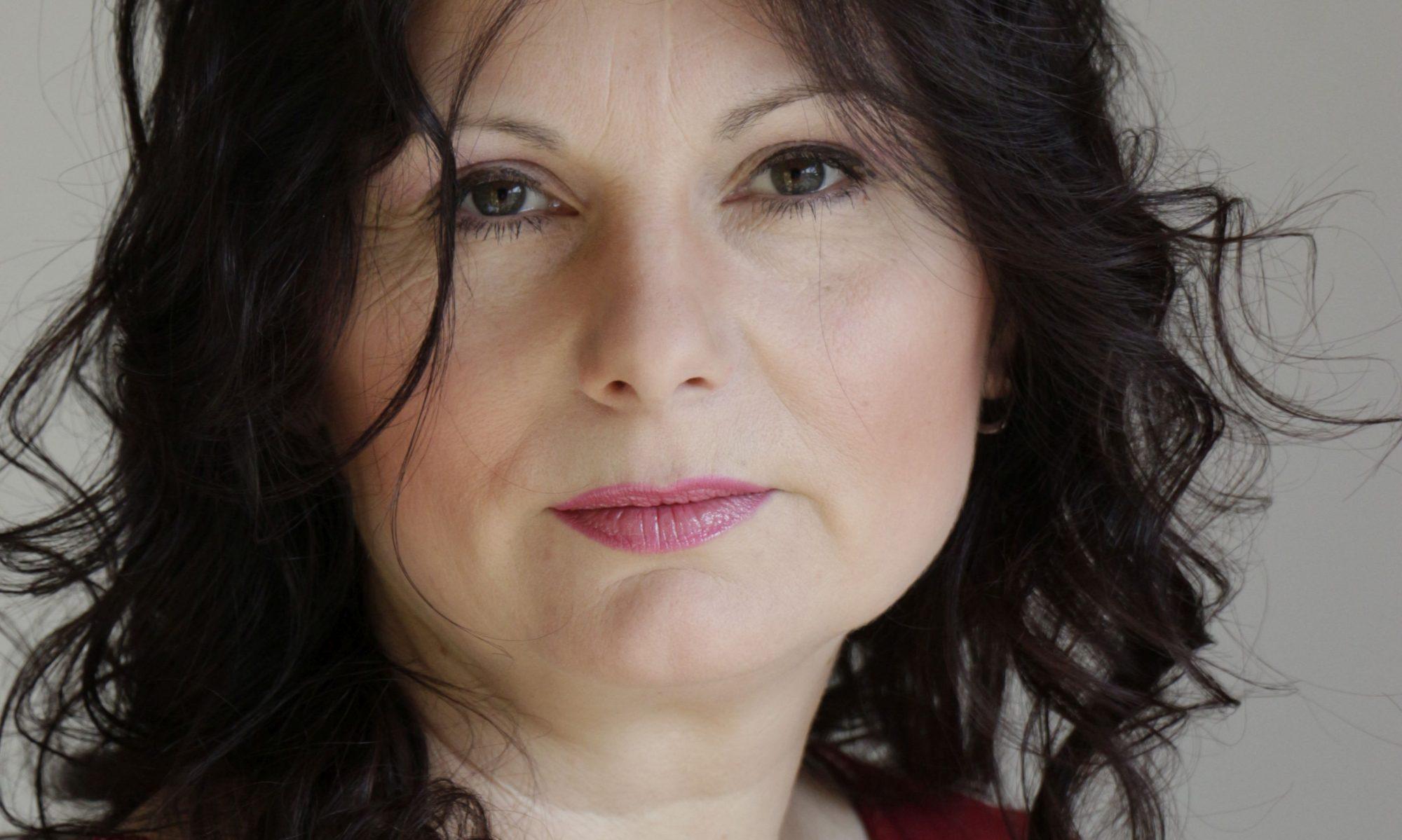 Martina Veit